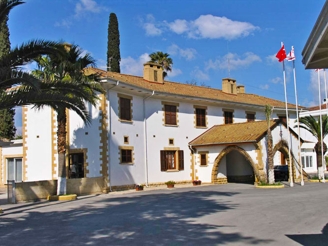 British-period-head-official-bulilding-The-building-of--TRNC-Presidential.jpg